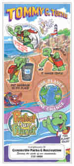 sample of reward sticker sheets for protect our planet